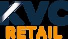 KVC-RETAIL_logo.png