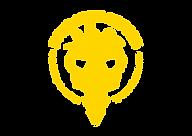 LOGO-PS-jaune.png