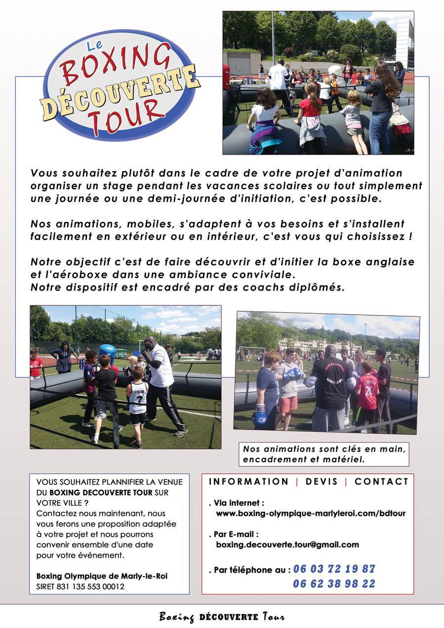 Page-2-brochure-Boxing-Découverte-Tour