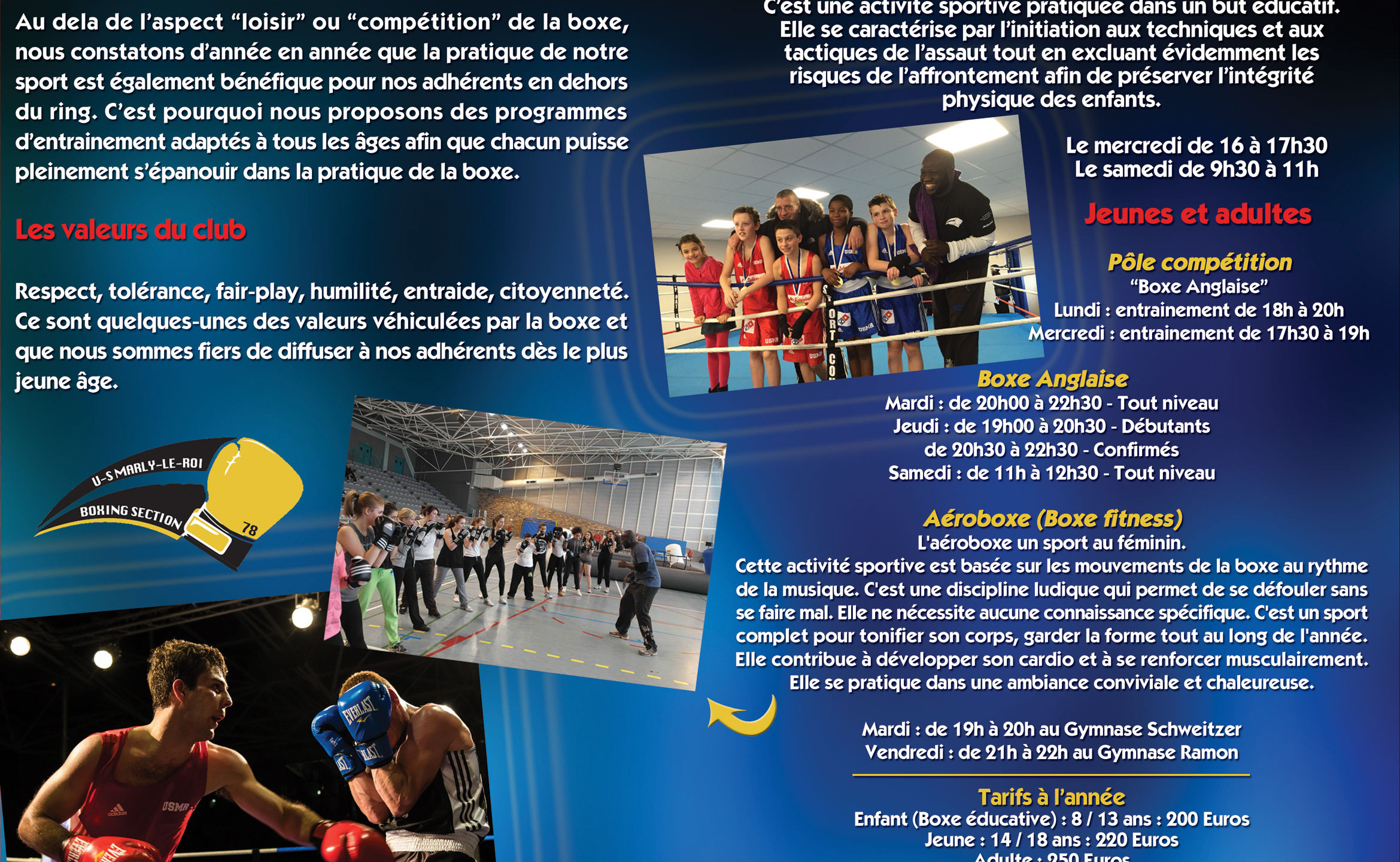 3°et2°-couv-flyer-US-Marly
