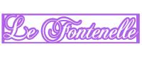 Le Fontenelle - Marly-le-Roi