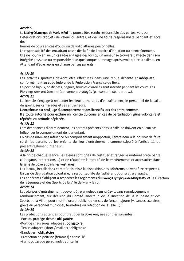 Règlement Intérieur BOMR-Page2