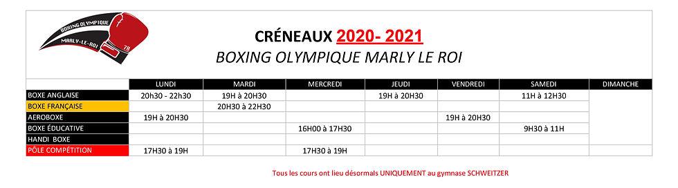 Créneaux-BOMR-2020-2021.jpg