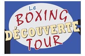 Logo-2-Boxing-Découverte-Tour-vignette.p