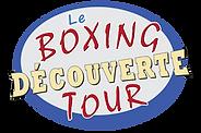 Logo-Boxing-Découverte-Tour-vignette.png