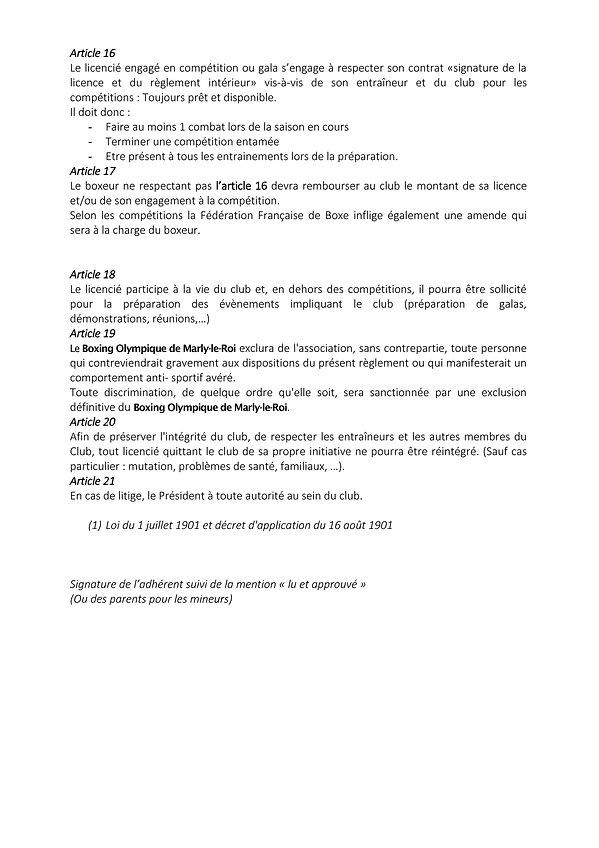 Règlement Intérieur BOMR-Page3
