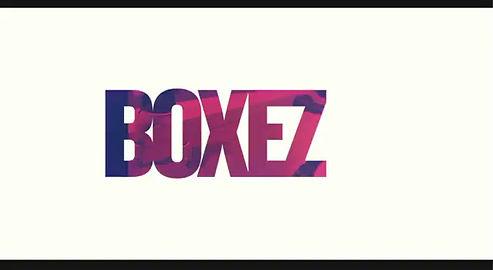 La boxe française au BOMR