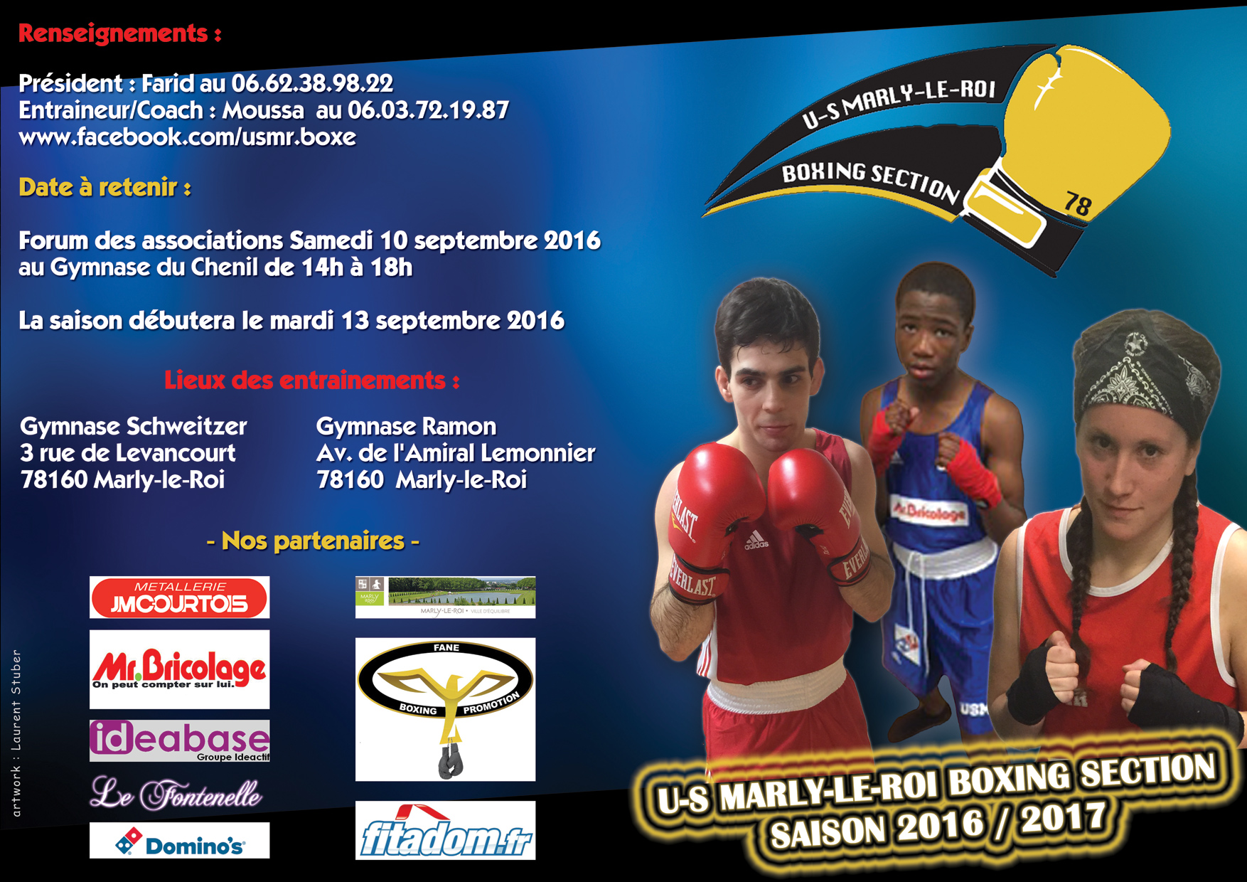 4°et1°-couv-flyer-US-Marly