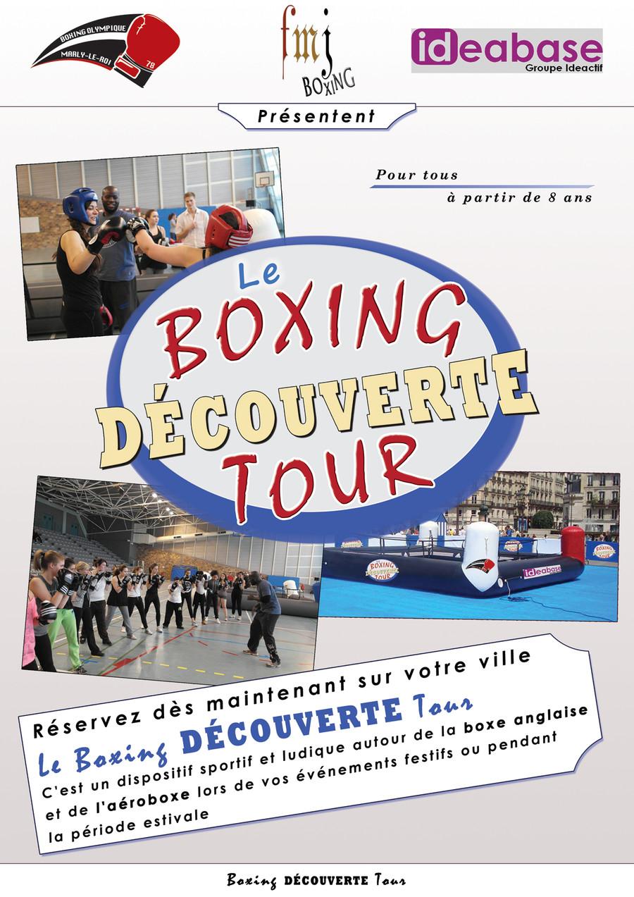 Page-1-brochure-Boxing-Découverte-Tour