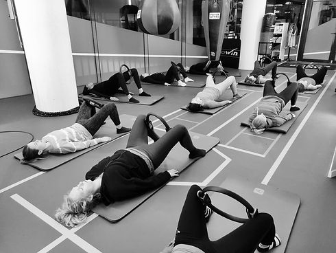 Pilates oostende.jpg