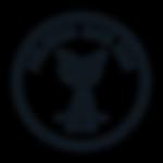 Logo-pilates-aan-zee.png