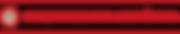 Logo presidencia png.png