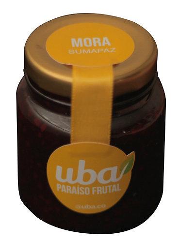 Mermelada de Mora