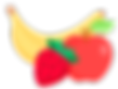 Símbolos_frutas.png