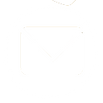 Mail balnco png.png