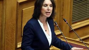 """""""Η ενεργειακή φτώχεια στην ΠΕ Κοζάνης είναι προ των πυλών αν δεν αυξηθεί η επιδότηση θέρμανσης"""""""