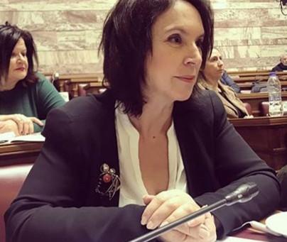 """«Οι δηλώσεις του κ. Μητσοτάκη δείχνουν αδιαφορία για τους κατοίκους της Δυτικής Μακεδονίας"""""""