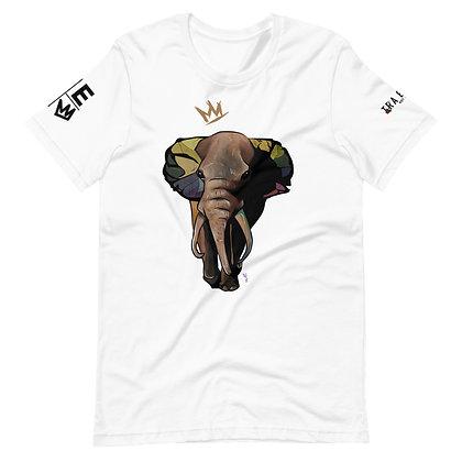 OG Deluxe T-shirt