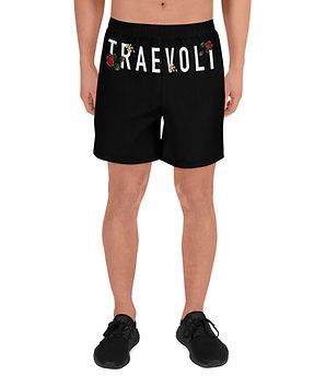 T.E. Athletic Shorts