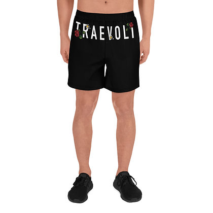 T.E. Athletic Shorts