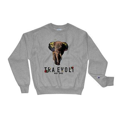 OG Elephant Sweatshirt