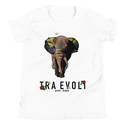 Youth OG Elephant T-Shirt