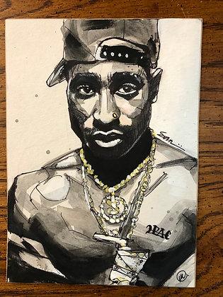 Tupac Original