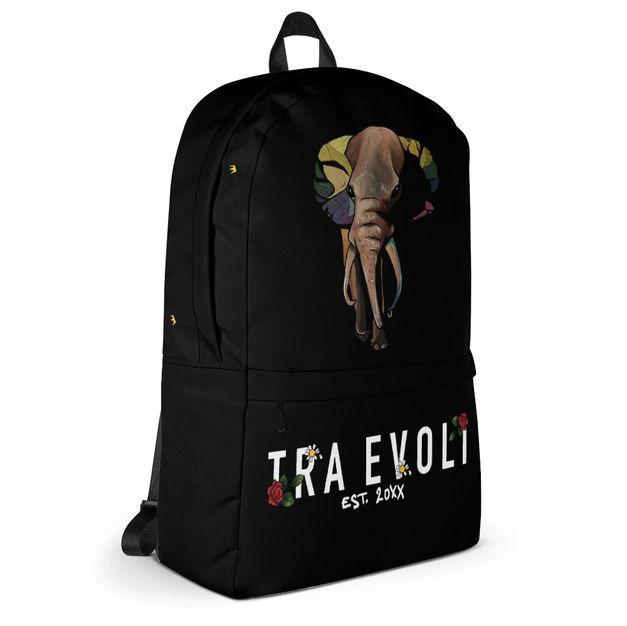 OG Backpack