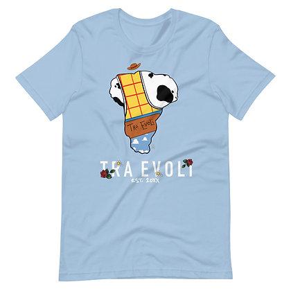 """Premium T-Shirt """"Woody"""""""