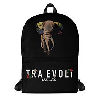 OG Elephant Backpack