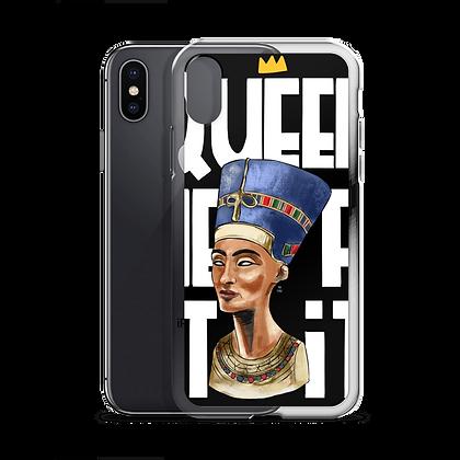 Nefertiti Phonecase