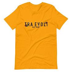 TraEvoli Premium T-Shirt