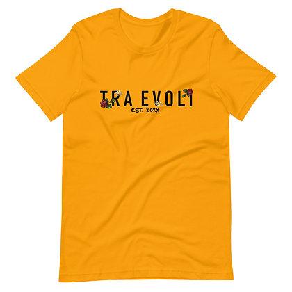 TraEvoli T-Shirt