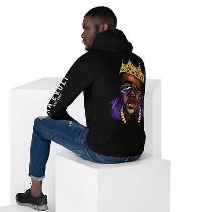 B.I.G Premium Hoodie