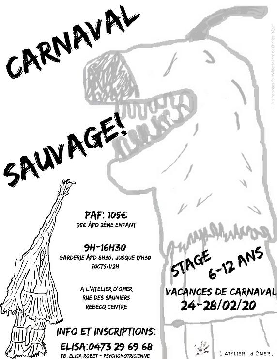 Carnabrol Sauvage!.png