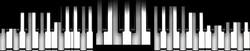 Rapsody 07 - Piano.jpg