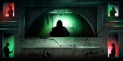 Verint_05A Hackers2.jpg