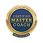 badge-master-coach-small.png