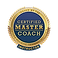 badge-master-coach-small.png