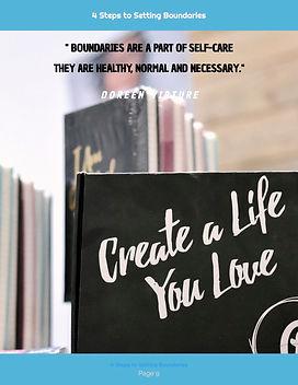 createalifepage.jpg