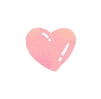 pink%20heart_edited.png