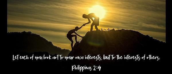 Philippians 2 4.jpg
