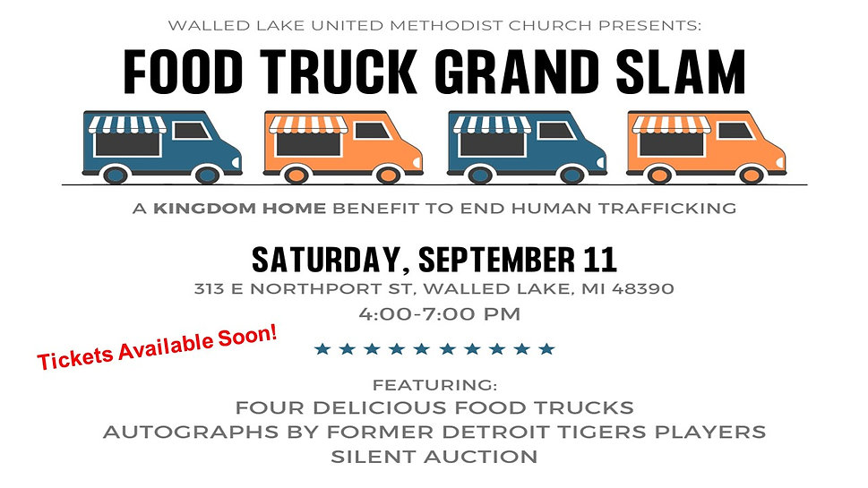 Food Truck Grand Slam 2.jpg