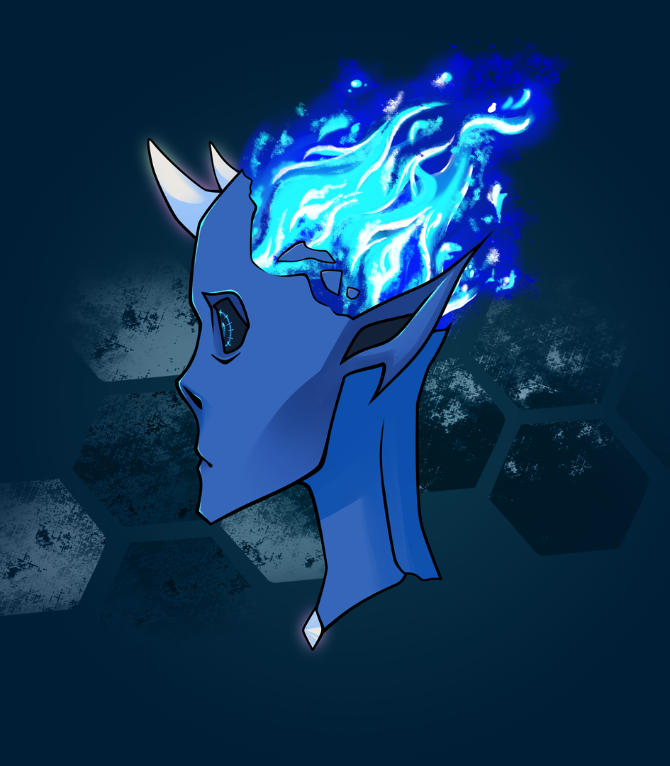 Blue_Phantom_by_eternity