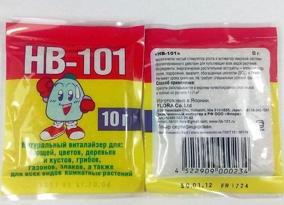 НВ 101 (гранулированный) 10гр