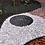 "Thumbnail: Садовый бордюр ""Канта"" коричневый, 10 м."