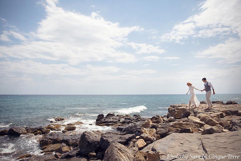Sara Parenti_Weddings_20 copy.jpg