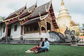Wat Phra Singh - DOVETAIL (35 of 39) (1)