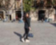 C_E_6333 copy.jpg
