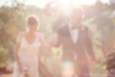 Sara Parenti_Weddings_22 copy.jpg